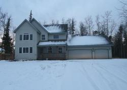 Wasilla #28911163 Foreclosed Homes