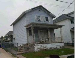 Lackawanna foreclosure