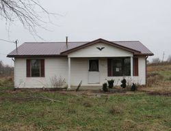 S Highway 259 - Repo Homes in Leitchfield, KY