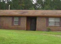 Tuskegee #28913376 Foreclosed Homes