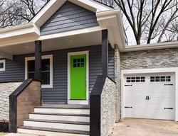 Wheaton #28943433 Foreclosed Homes