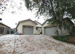 E Dorothea Ave - Repo Homes in Visalia, CA