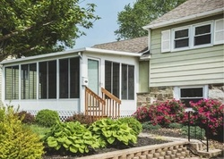 Warminster #28946669 Foreclosed Homes