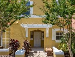 Alberto Cir - Repo Homes in Kissimmee, FL