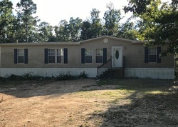 Piedmont #28947486 Foreclosed Homes