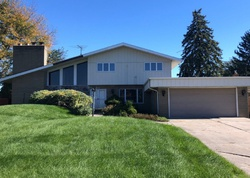 Maas Dr - Repo Homes in Sterling Heights, MI