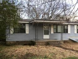 Little Rock #28947935 Foreclosed Homes