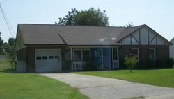 Shelby foreclosure