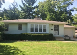 Dupage foreclosure