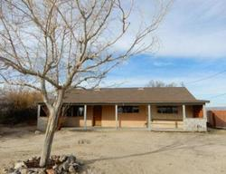 Agate Rd - Repo Homes in Barstow, CA