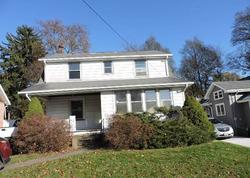 E Friend St - Repo Homes in Columbiana, OH