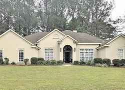 Lowndes foreclosure