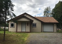 Kenai #28949781 Foreclosed Homes