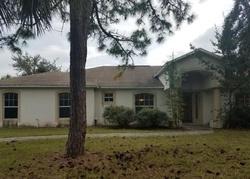 Brevard foreclosure
