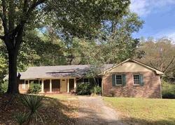 Atlanta #28951292 Foreclosed Homes