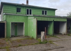 Ketchikan #28951418 Foreclosed Homes