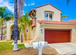 Artesian Springs Ct - Repo Homes in Spring Valley, CA