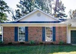 Woodland Hills Dr - Repo Homes in Semmes, AL
