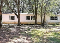 Grand Bay #28952185 Foreclosed Homes