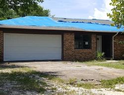 Benning Dr - Repo Homes in Destin, FL