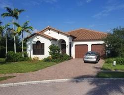 Pochard Ct - Repo Homes in Lake Worth, FL