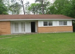 Montgomery #28953233 Foreclosed Homes