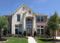 Katy #28953804 Foreclosed Homes