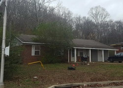 Anniston #28954468 Foreclosed Homes