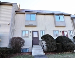 N Hampton Ct Unit 242 - Repo Homes in Meriden, CT