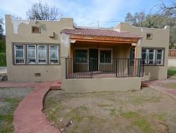W Marshall Blvd - Repo Homes in San Bernardino, CA