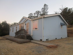 Chestnut Way - Repo Homes in Angels Camp, CA