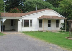 Poinsett foreclosure