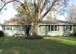 Grove St - Repo Homes in Valdosta, GA