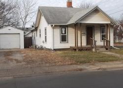 E 8th St N - Repo Homes in Newton, IA