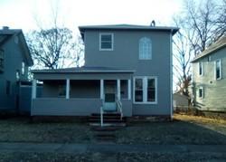Delmar Ave - Repo Homes in Granite City, IL