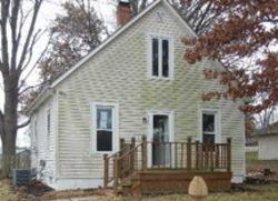 Schneider Pl - Repo Homes in Riverton, IL
