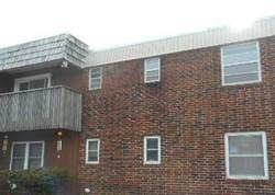Sw 12th Ter Apt 4 - Repo Homes in Topeka, KS