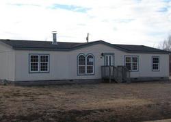 Omaha - Repo Homes in Satanta, KS