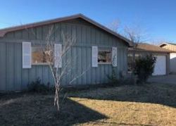 Alhambra Dr - Repo Homes in Roswell, NM