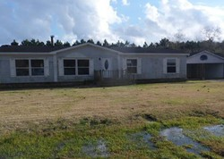 S Country Dr - Repo Homes in Alvin, TX