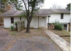 N Main St - Repo Homes in Amity, AR
