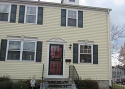 Kent Village Dr Unit 2604 - Repo Homes in Hyattsville, MD