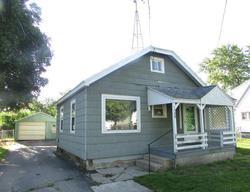 Ryan St - Repo Homes in Flint, MI