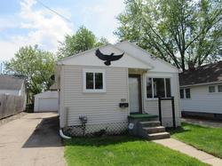 Reynolds St - Repo Homes in Flint, MI