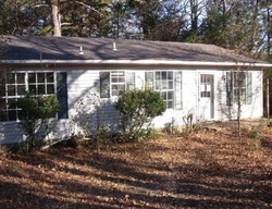 Crawford foreclosure