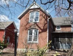 Adams foreclosure