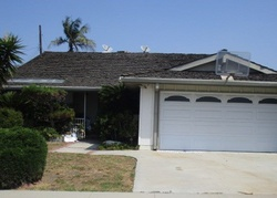 Torrance #29048353 Foreclosed Homes