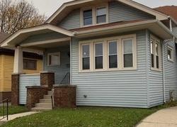 Racine foreclosure