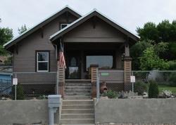Smelter Ave Ne - Repo Homes in Black Eagle, MT