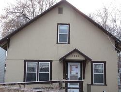 Lewis And Clark foreclosure